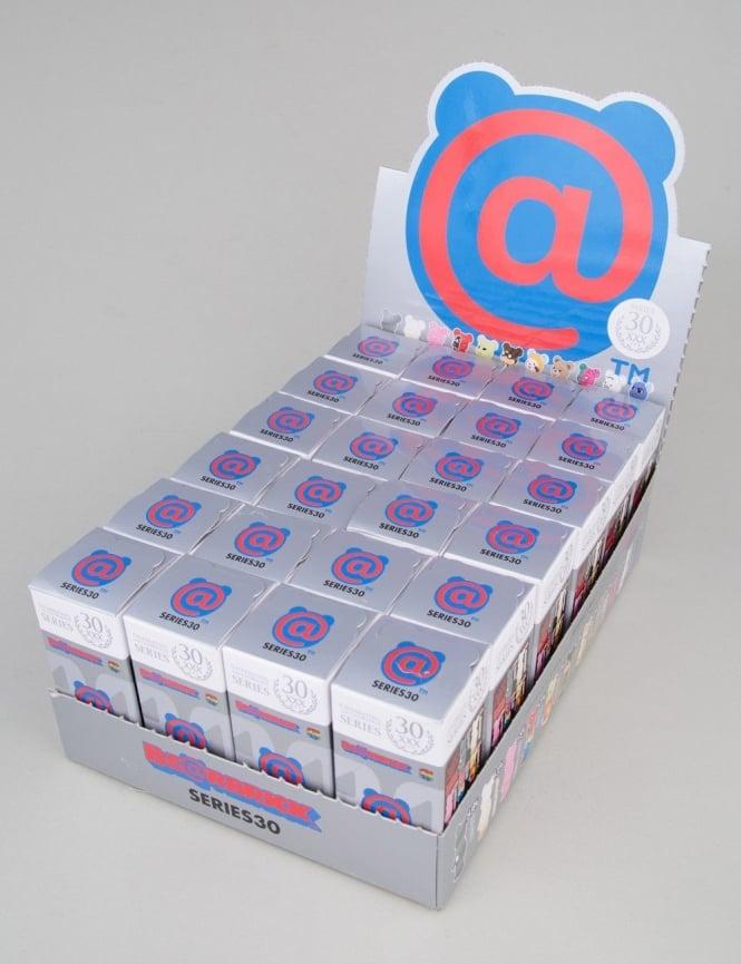 Medicom Bearbrick - Series 30 100%