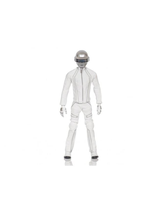 Medicom Tron x Daft Punk Figures - Thomas Bangalter