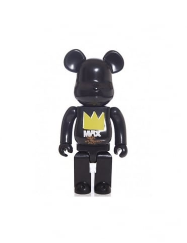 Medicom Where The Wild Things Are 400% Bearbrick