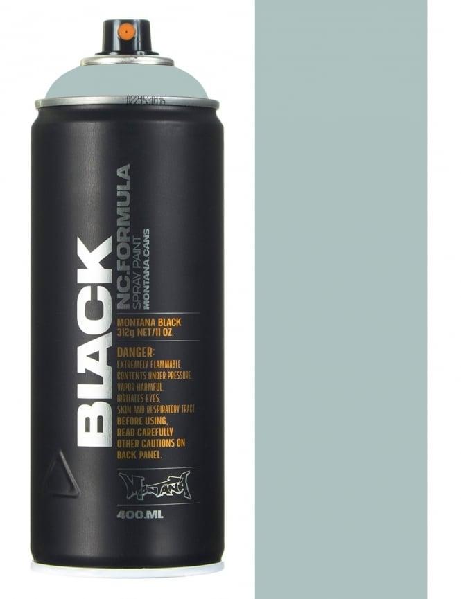 Montana Black Dove Spray Paint - 400ml