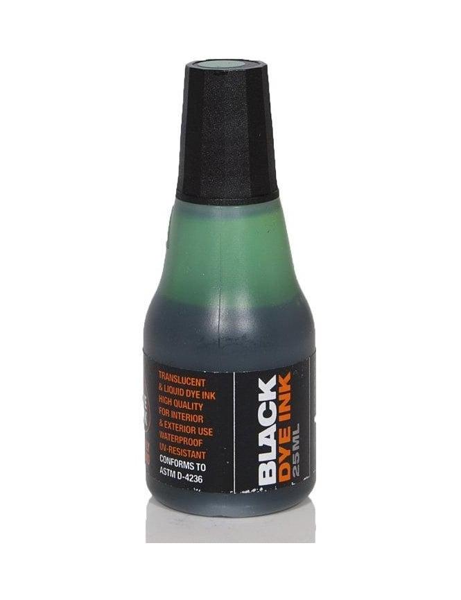 Montana Black Green - 25ml Refill Dye