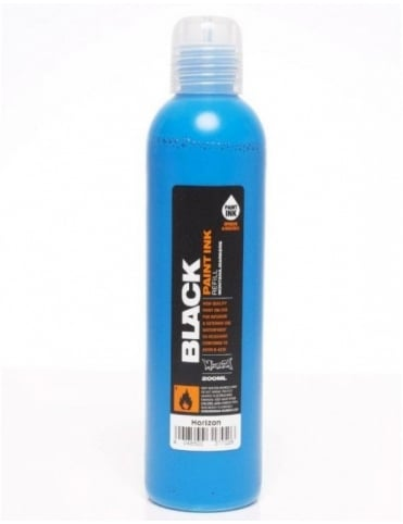 Horizon - 200ml Paint Refill