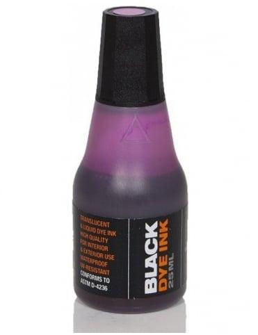 Montana Black Magenta - 25ml Refill Dye