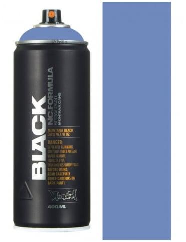 Montana Black Waltraut Spray Paint - 400ml