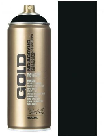 Montana Gold Coke Spray Paint - 400ml