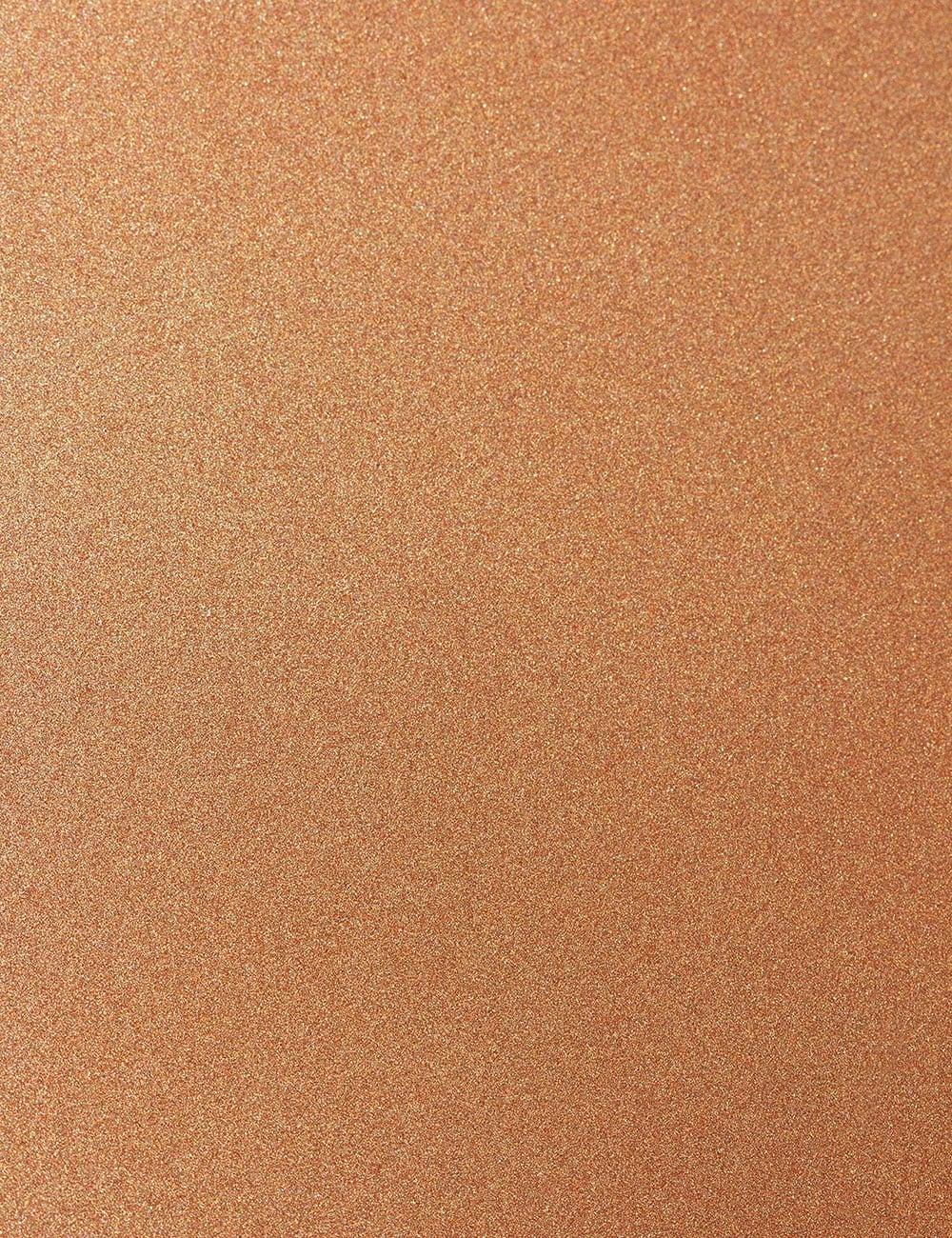 Montana Gold Copper Metallic Effect Spray Paint 400ml Spray