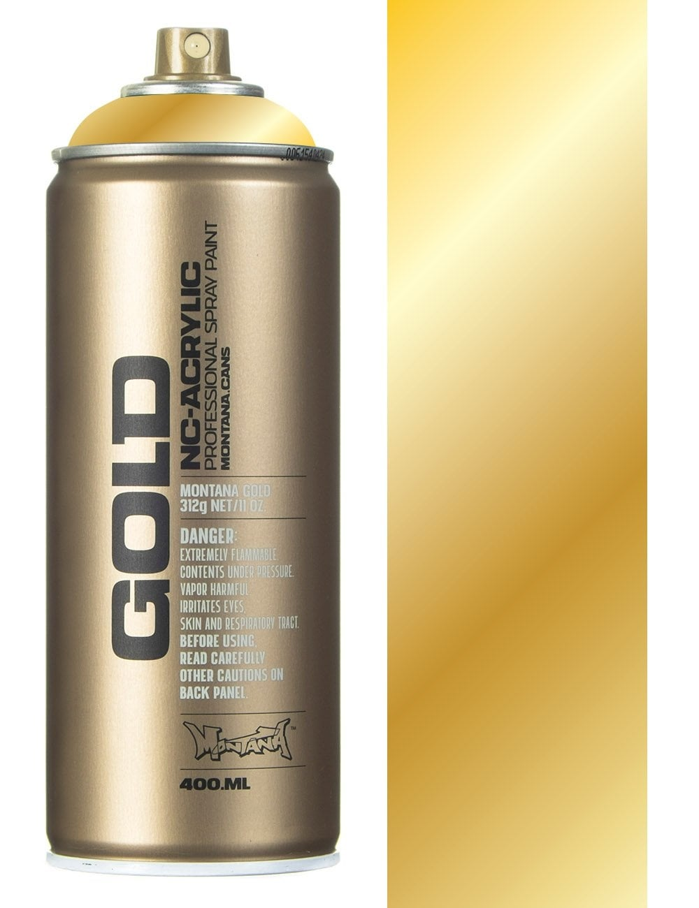 gold chrome spray paint 400ml spray paint supplies. Black Bedroom Furniture Sets. Home Design Ideas