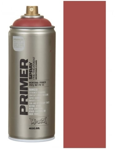 Brown Spray Paint Supplies Fat Buddha Store