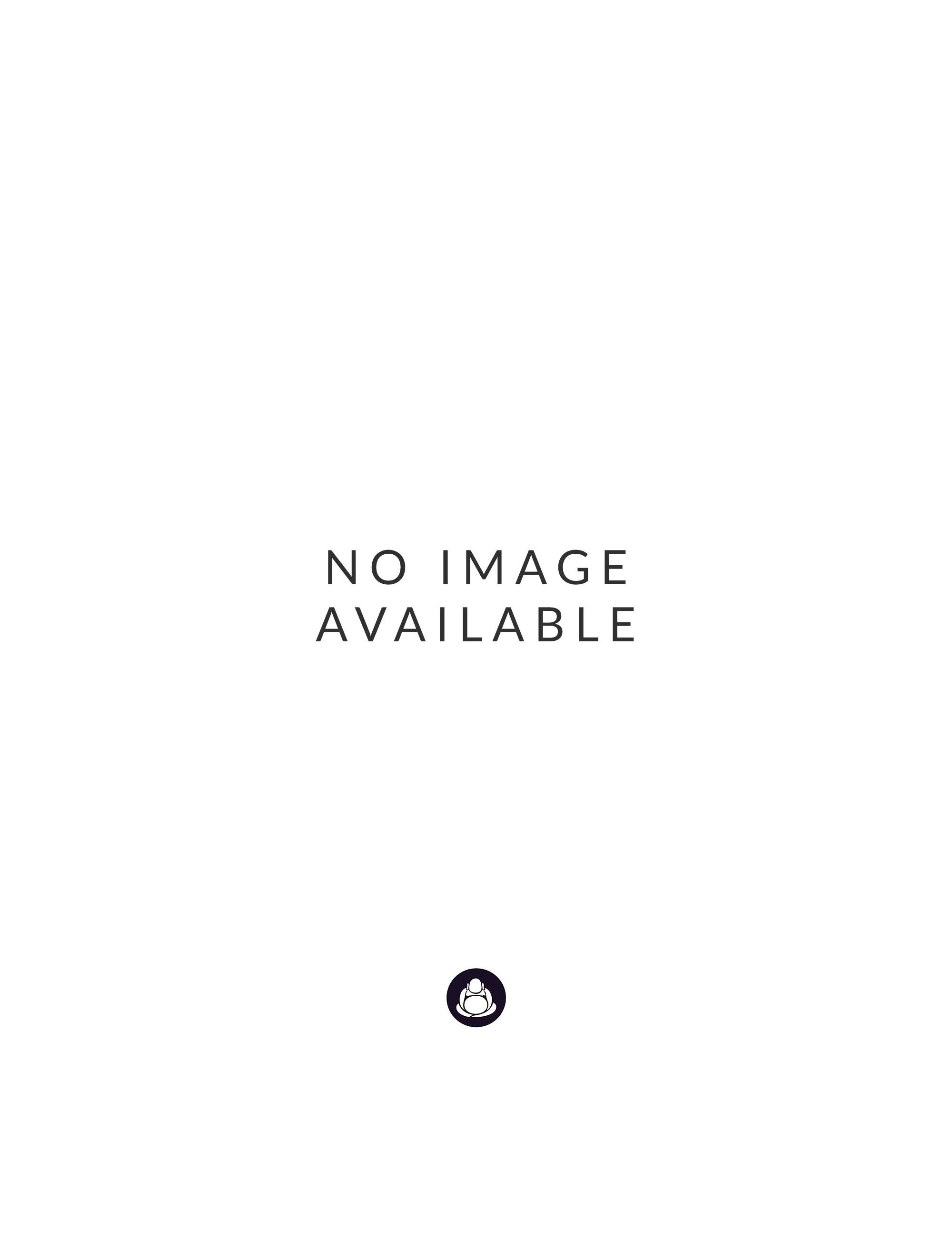 Montana Gold Shock Black - 30mm Acrylic Paint Marker