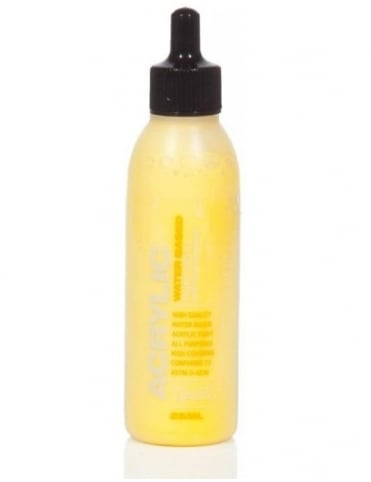Shock Yellow Light - 25ml Paint Refill
