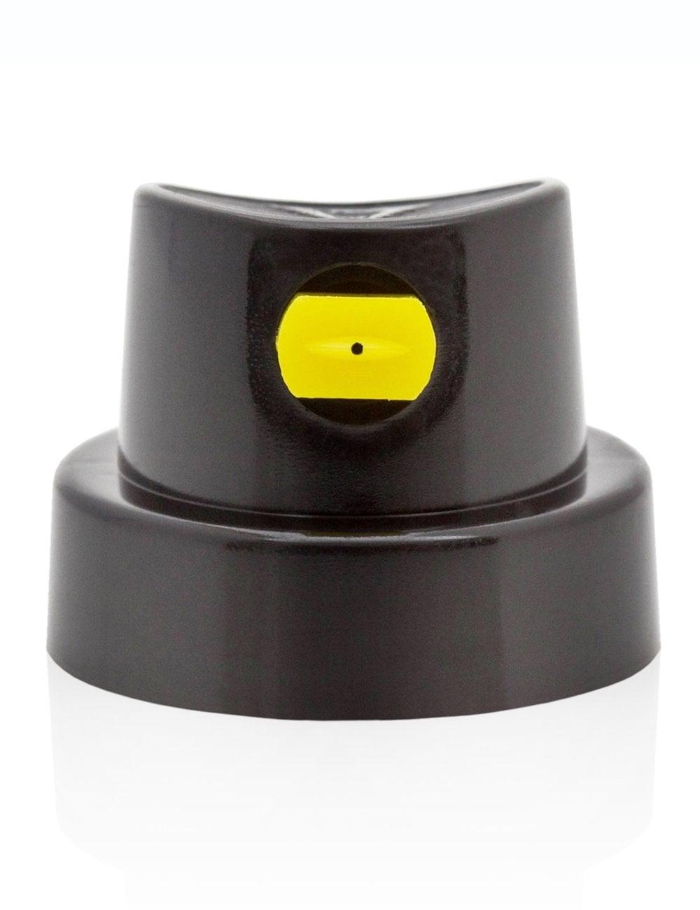 spray paint flat jet medium cap spray paint supplies