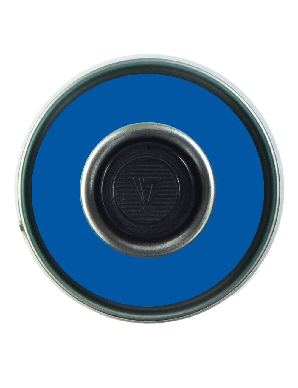 bavaria blue spray paint 400ml