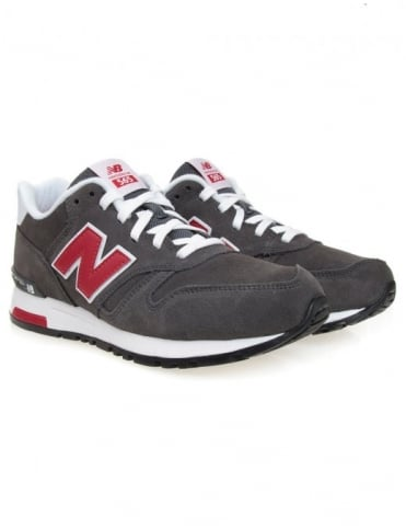 New Balance ML565NR - Grey