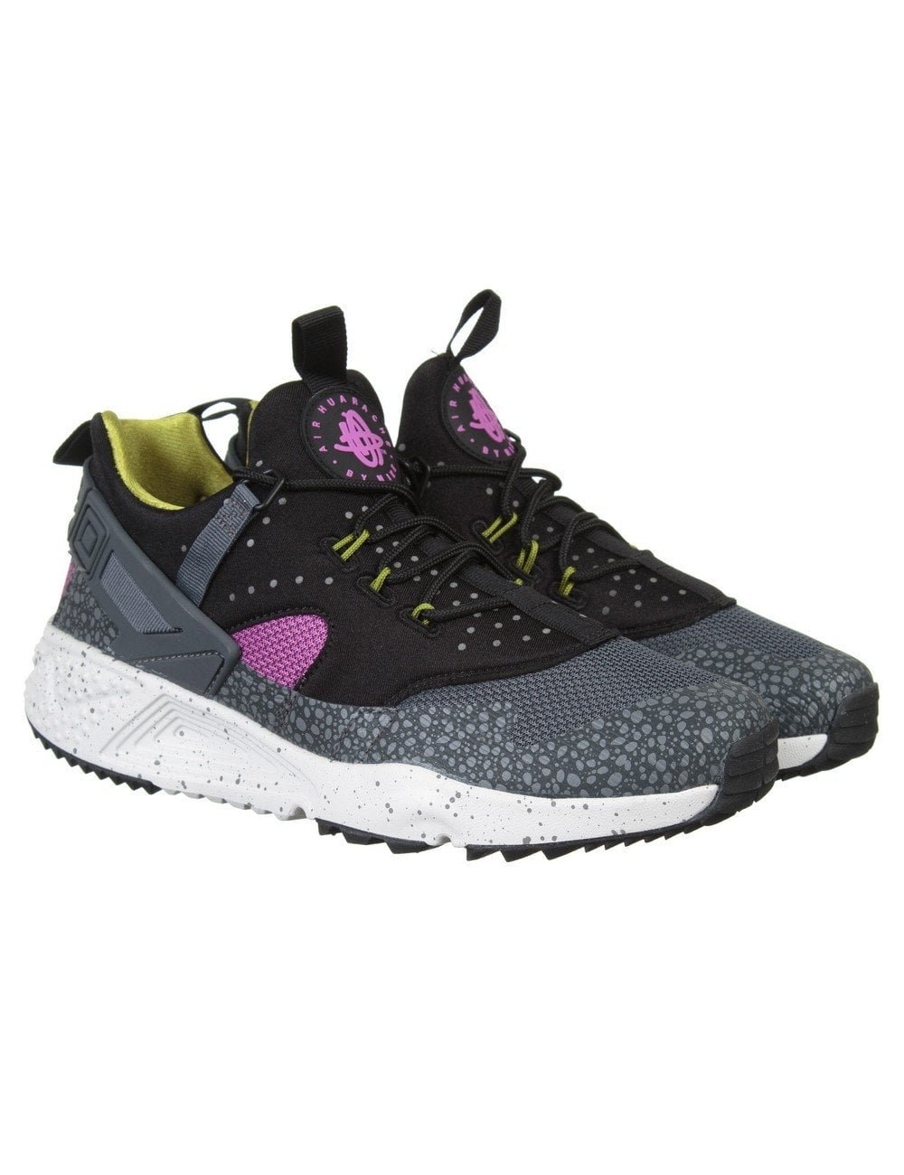 air huarache utility shoes medium berry footwear from fat buddha store uk. Black Bedroom Furniture Sets. Home Design Ideas