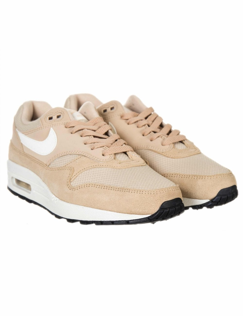 Nike Air Max 1 Trainers | ASOS