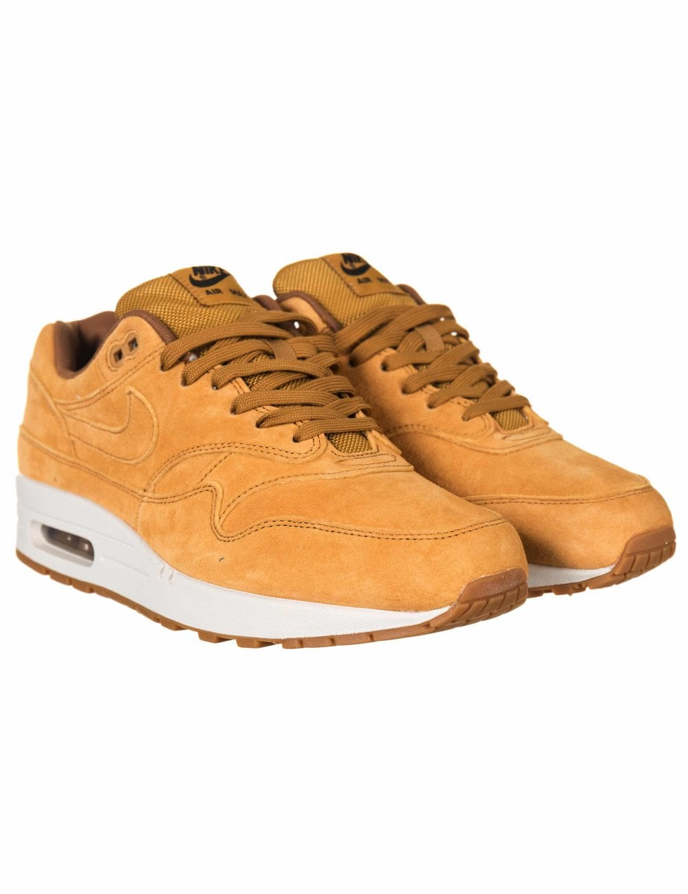 Nike Fall Wheat Pack Buy Now |