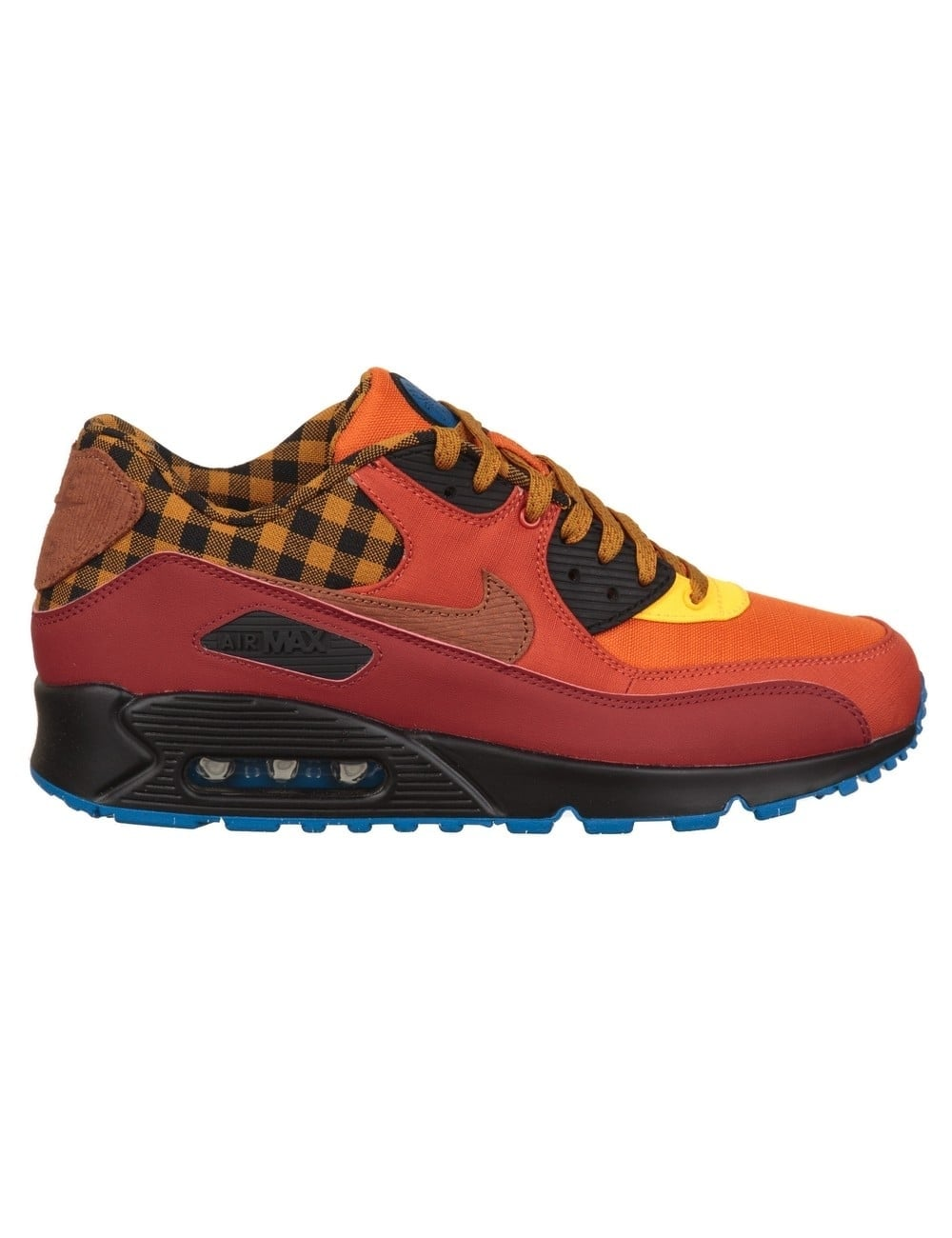 size 40 65ffa 77d31 ... discount code for air max 90 premium shoes dark cayenne gold campfire  pack fe5c8 62939 hot nike ...