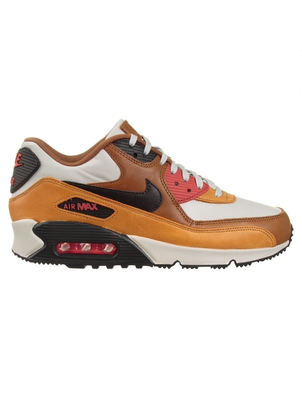 buy popular 197bb c09a1 Nike Air Max 90 QS - Escape Pack - Footwear from Fat Buddha Store UK