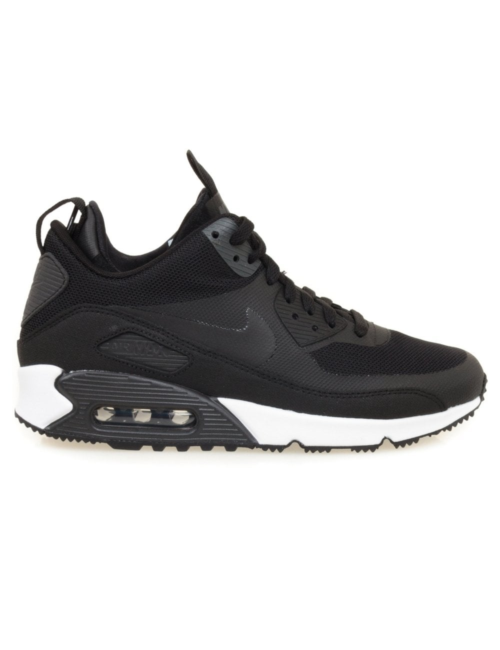 quality design b5e7c 3a981 discount nike air max 90 sneakerboot ice rice yellow khaki 681714 021 140  64db5 e1280  promo code for air max 90 sneakerboot ns black dark charcoal  7cc53 ...