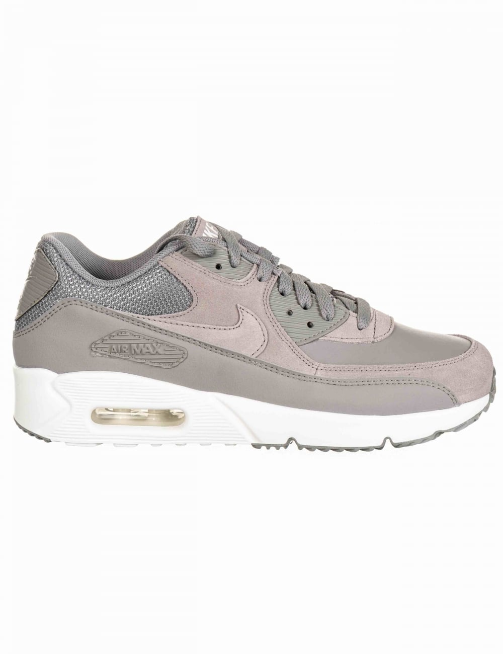 sports shoes 3ec85 af992 Air Max 90 Ultra 2.0 Trainers - Dust/Dust