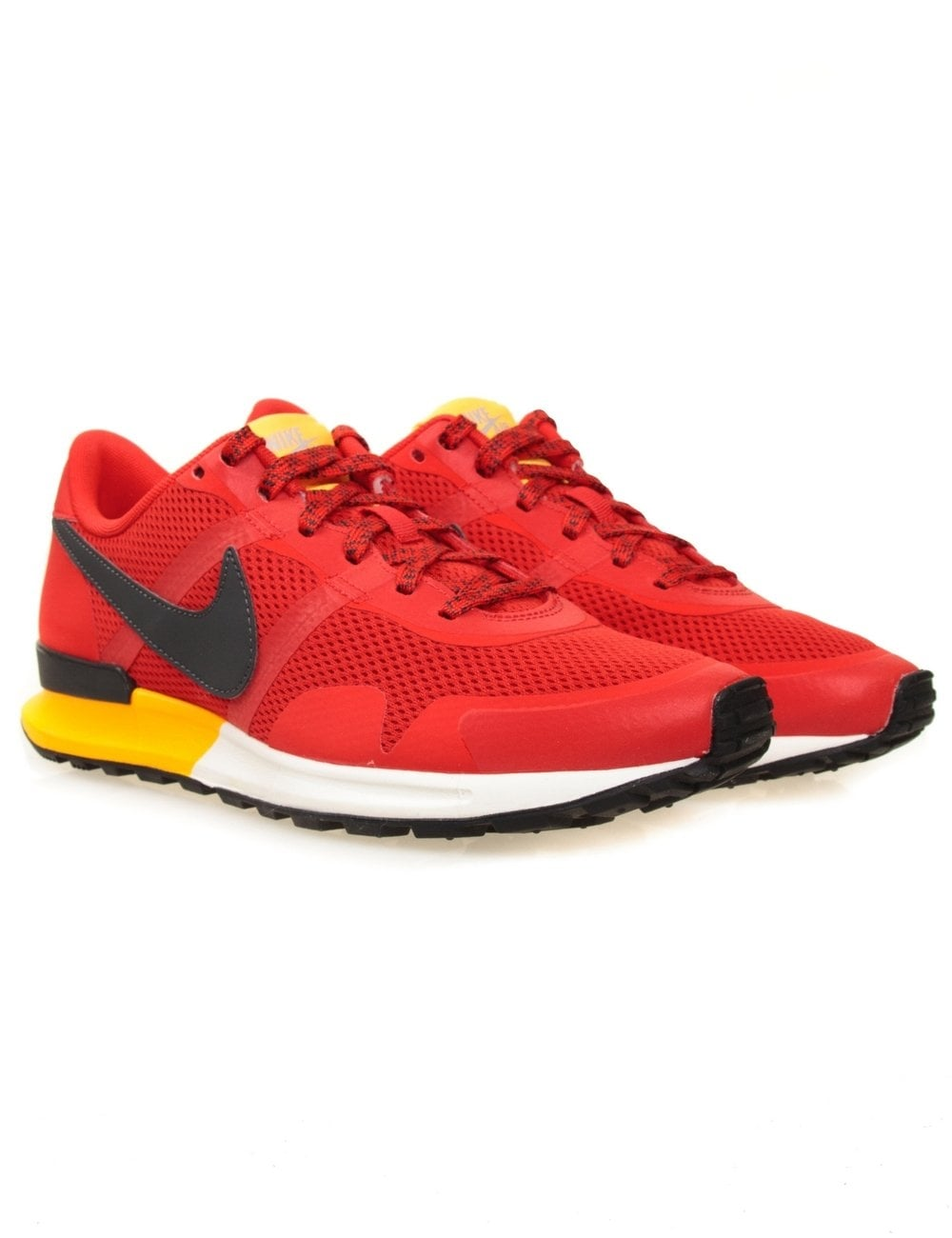 reasonably priced factory price los angeles Nike Air Pegasus 83/30 - Chilling Red - Footwear from Fat Buddha ...