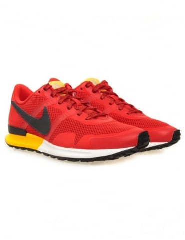 Air Pegasus 83/30 - Chilling Red