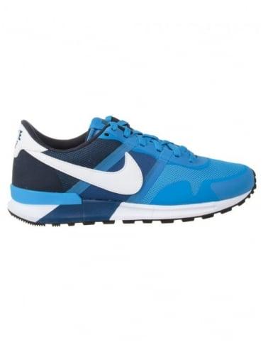 Nike Air Pegasus 83/30 - Light Blue