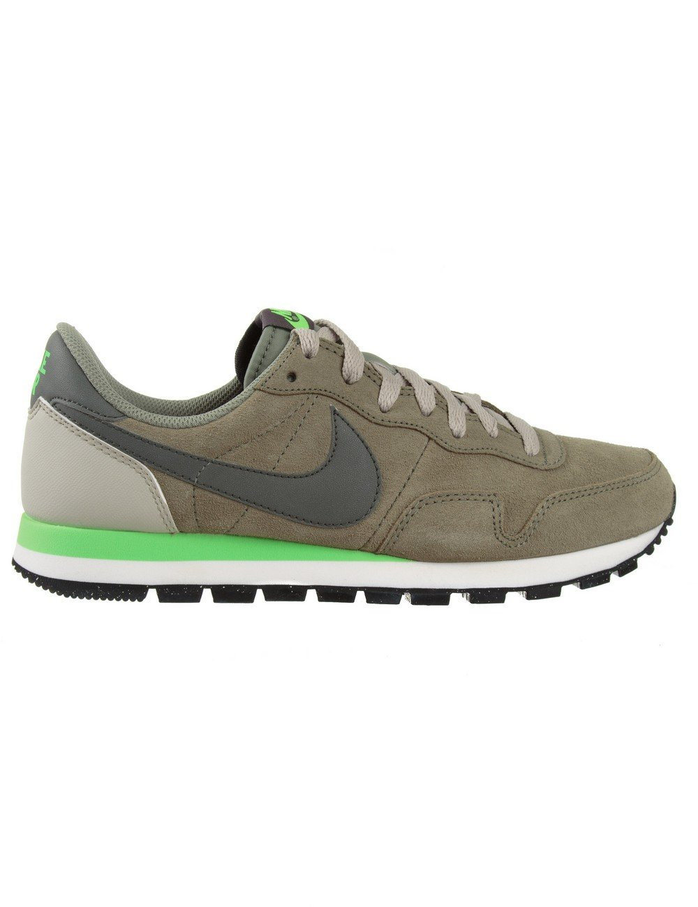 noir screen supra - Nike Air Pegasus 83 LTR Shoes - Jade Stone/River Rock - Nike from ...