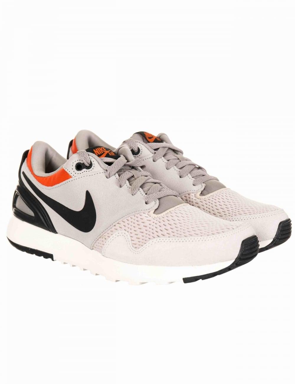 Air Vibenna SE Shoes - Lt Orewood Brown