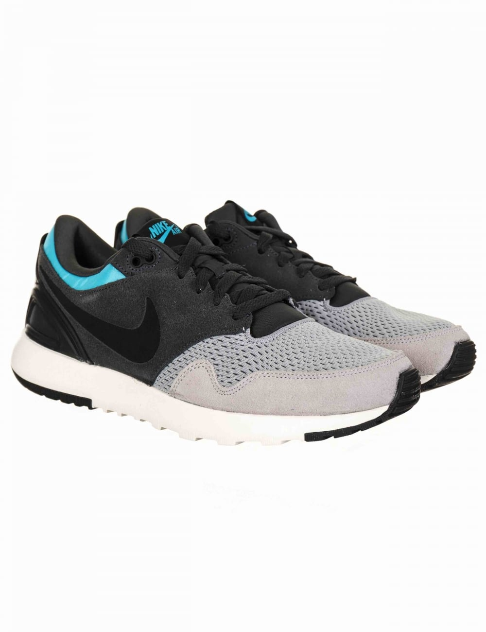 Air Vibenna SE Shoes - Wolf Grey