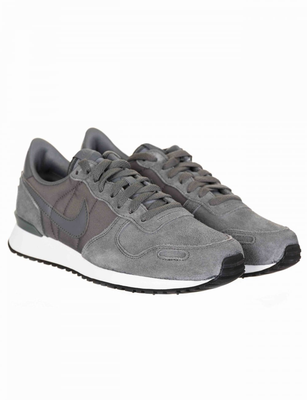 outlet store ac0fd a678a Air Vortex Ltr Shoes - Cool GreyCool Grey