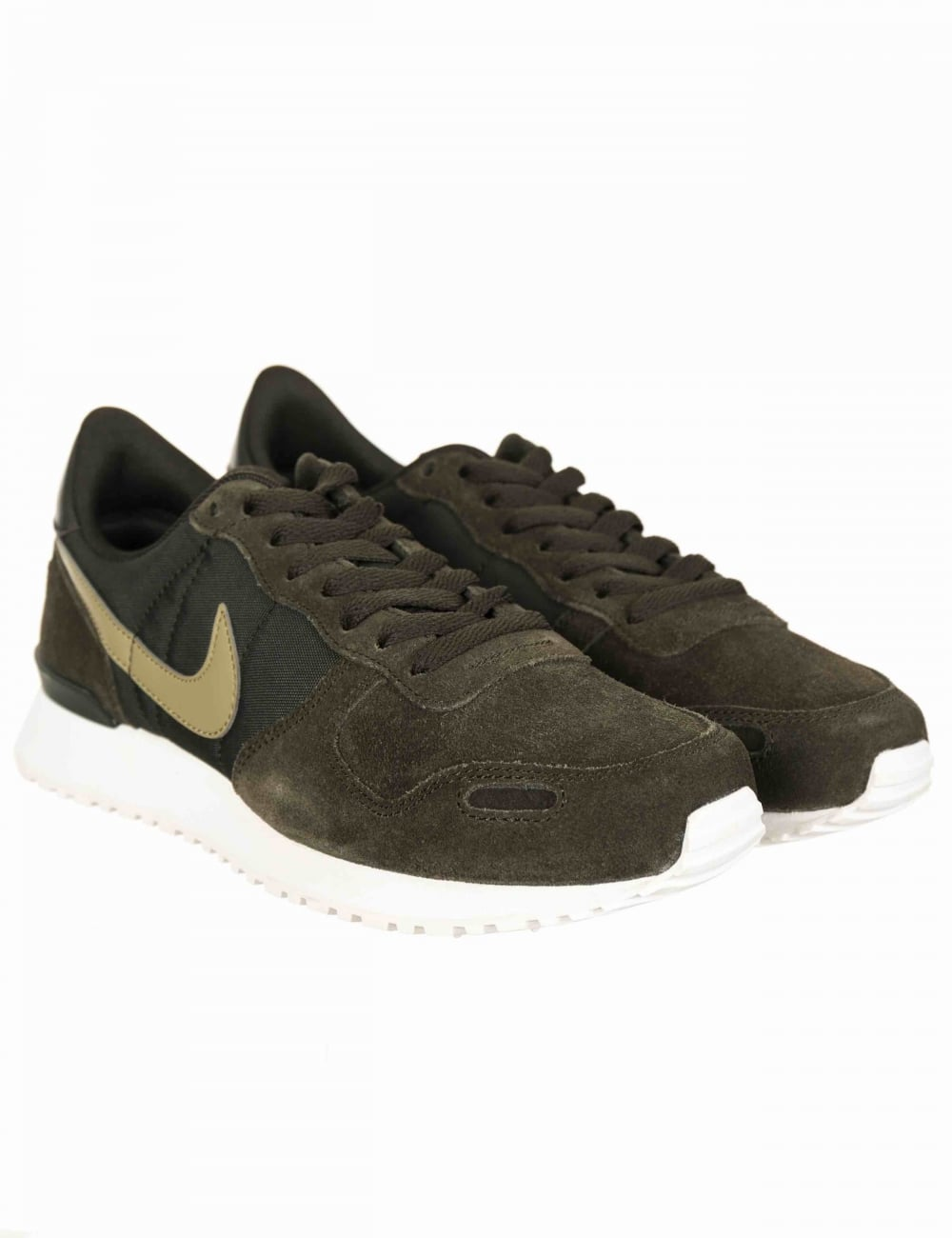 47bf15f425d7a6 Nike Air Vortex Ltr Trainers - Sequoia/Neutal Olive - Footwear from ...