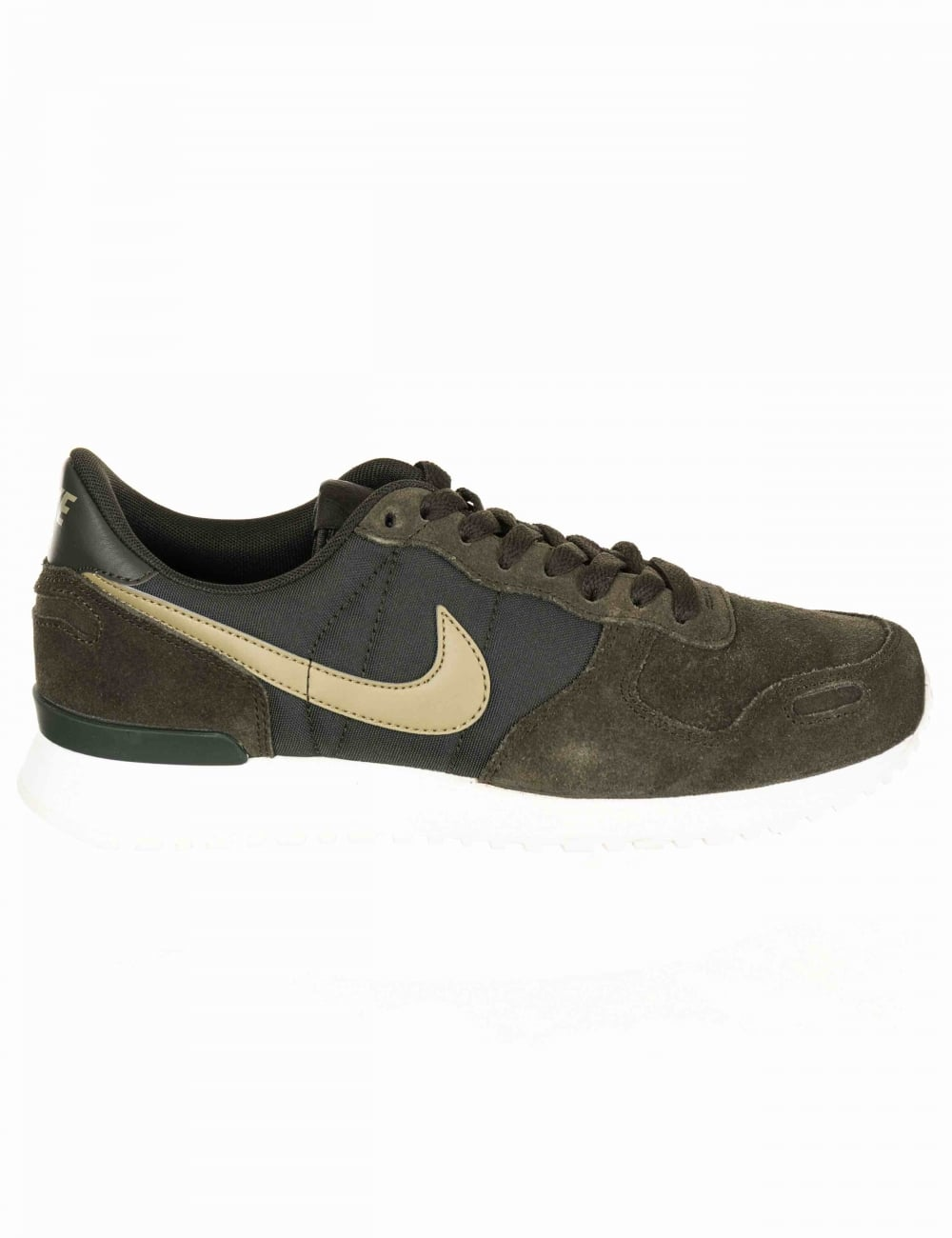 8754477911a Nike Air Vortex Ltr Trainers - Sequoia Neutal Olive - Footwear from ...