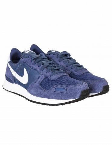 1a2ab8bea Nike Air Vortex Trainers - Blue Recall
