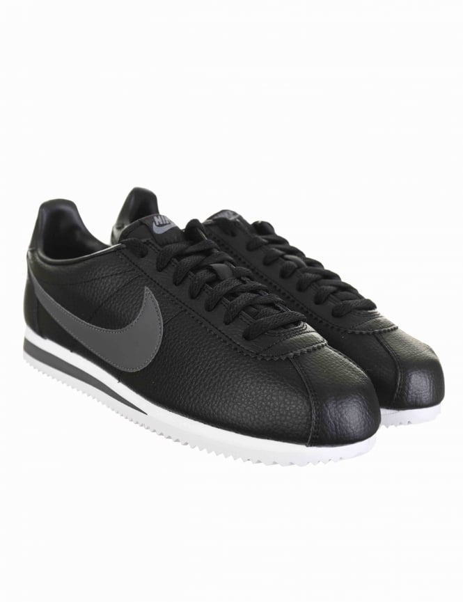new arrival e19dd 403c4 Find every shop in the world selling nike cortez leather at ...
