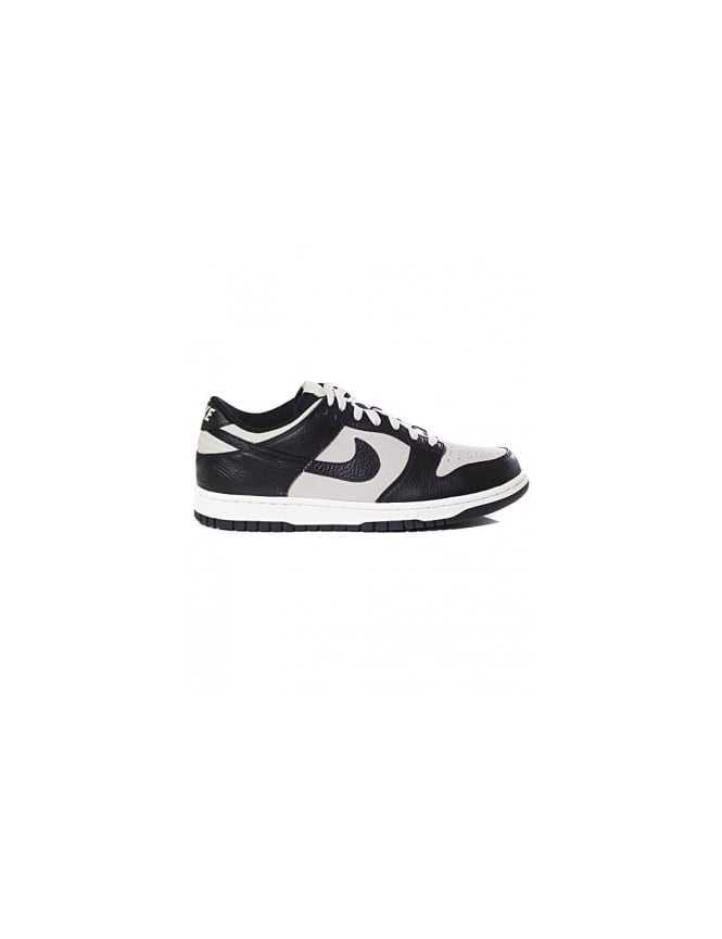 Nike Dunk Low CL - Light Bone