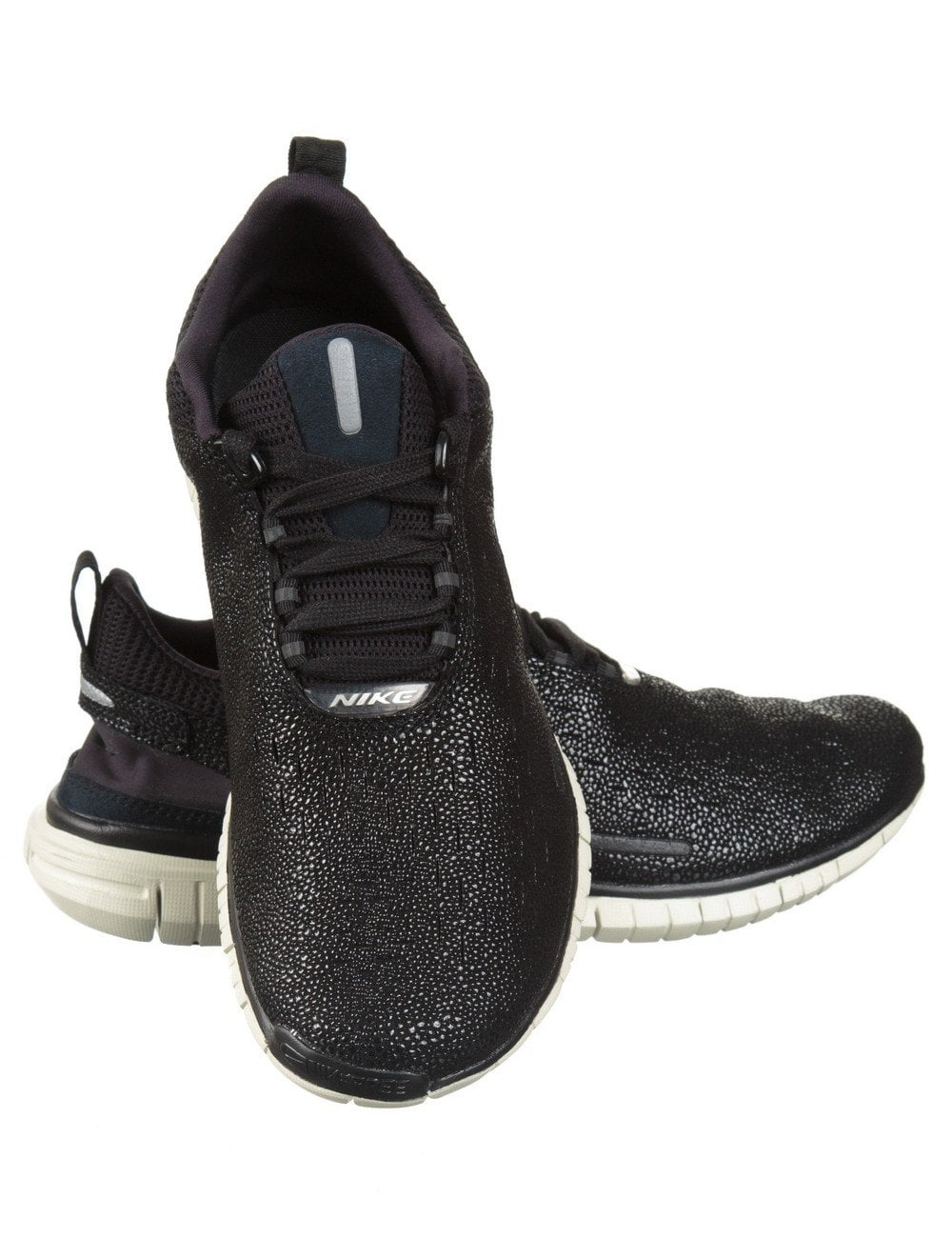 reputable site d6b08 9612f Free OG  039 14 PA Shoes - Black Seaglass (Stingray ...