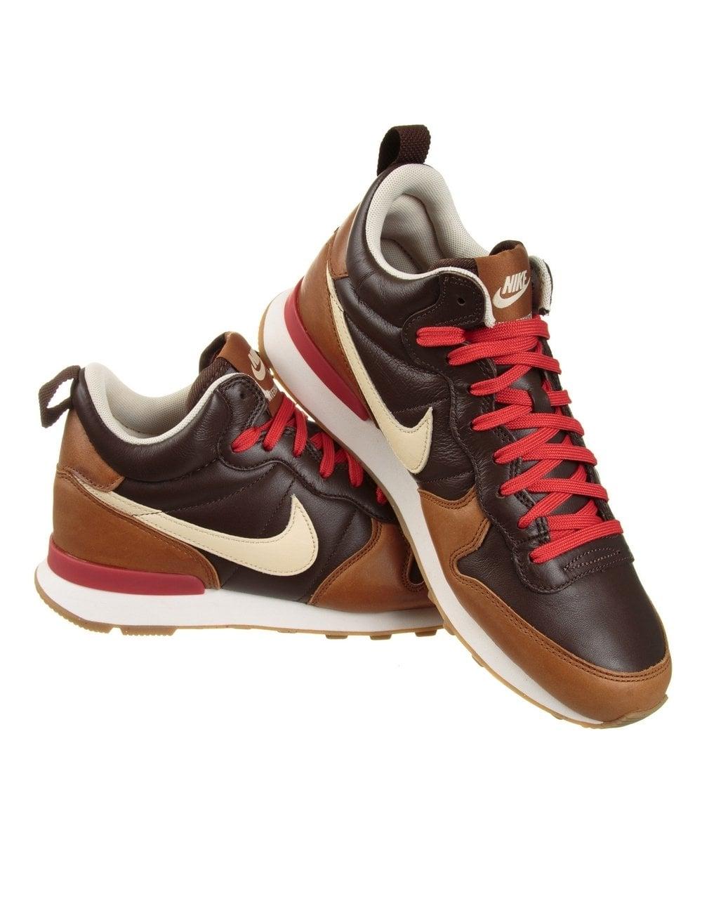 Back Vapor Greylilacorange Nike 9 Women's 5 Shoe Zoom 23 Is Tour 1cTlFKu3J5