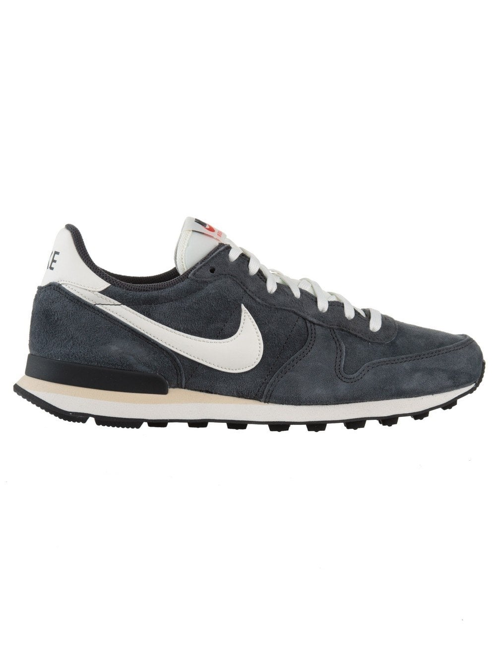 nike internationalist uk