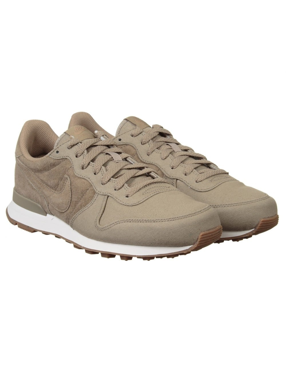 Internationalist PRM Shoes - Bamboo