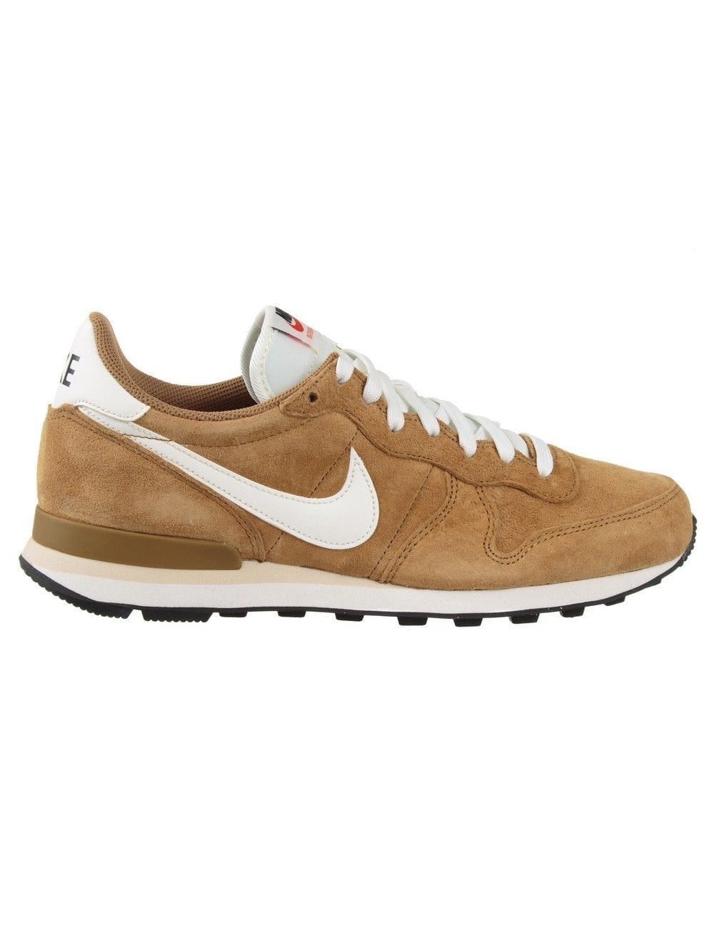 info for 851e4 00ff9 Nike Internationalist Shoes - Golden TanSail