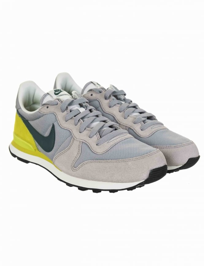 Find trainers the nike Shop every store on the trainers 5ac996