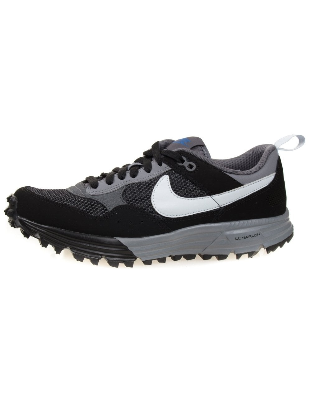 Home footwear trainers nike nike lunar pegasus nsw