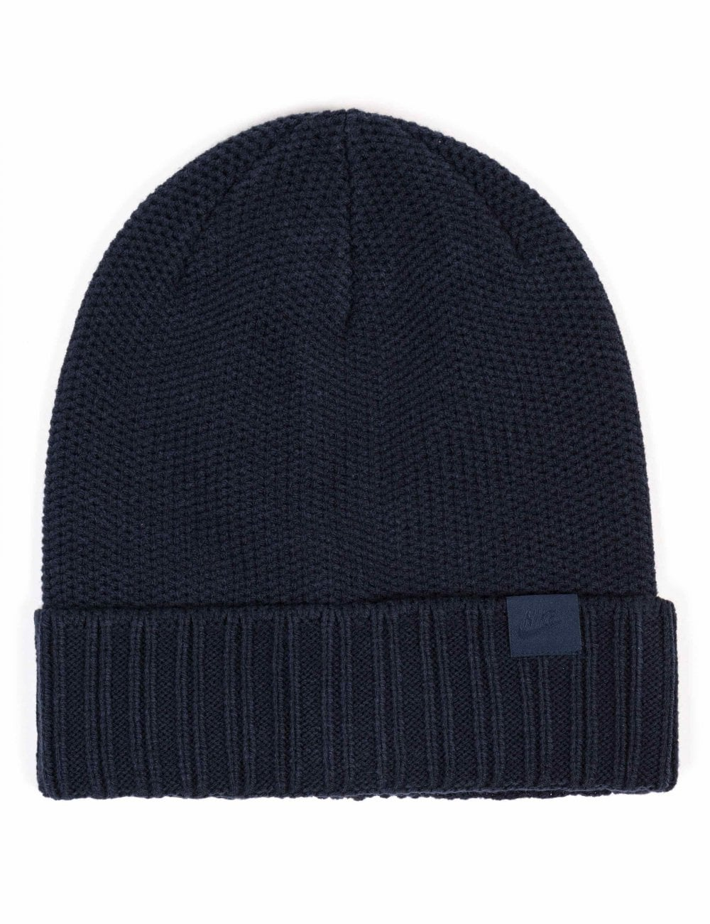 new product d09fd b1d1d promo code for nike nsw stripe beanie a5053 5fd45  shop nsw honeycomb beanie  hat obsidian 36778 ce0f4