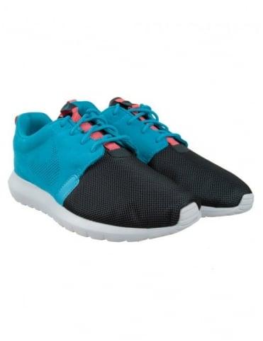 Nike Rosherun NM FB - Blue Lagoon