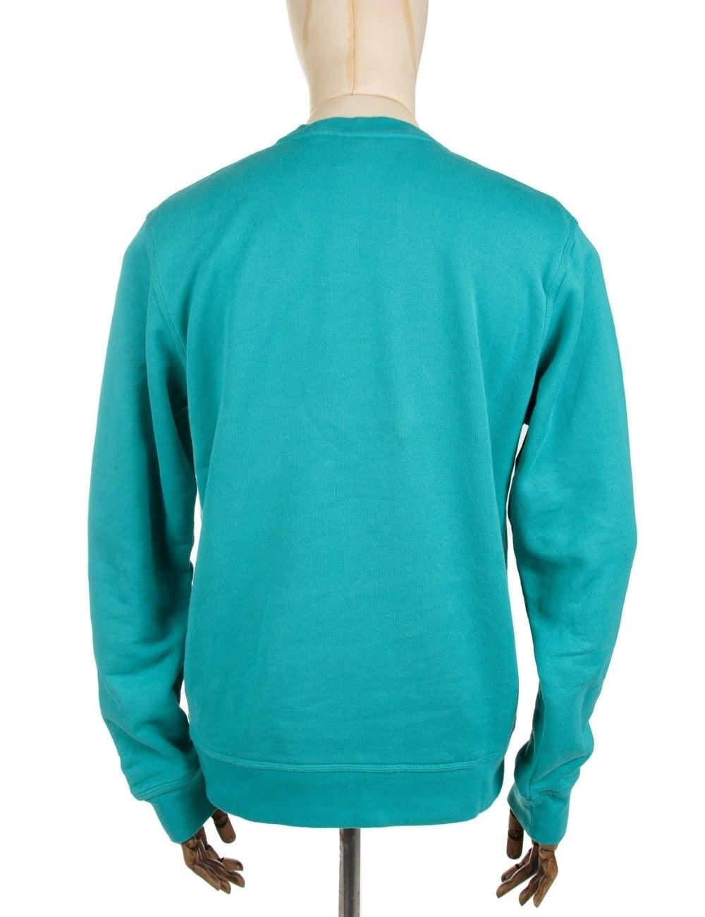 Nike AW77 Bolts Crewneck Sweatshirt