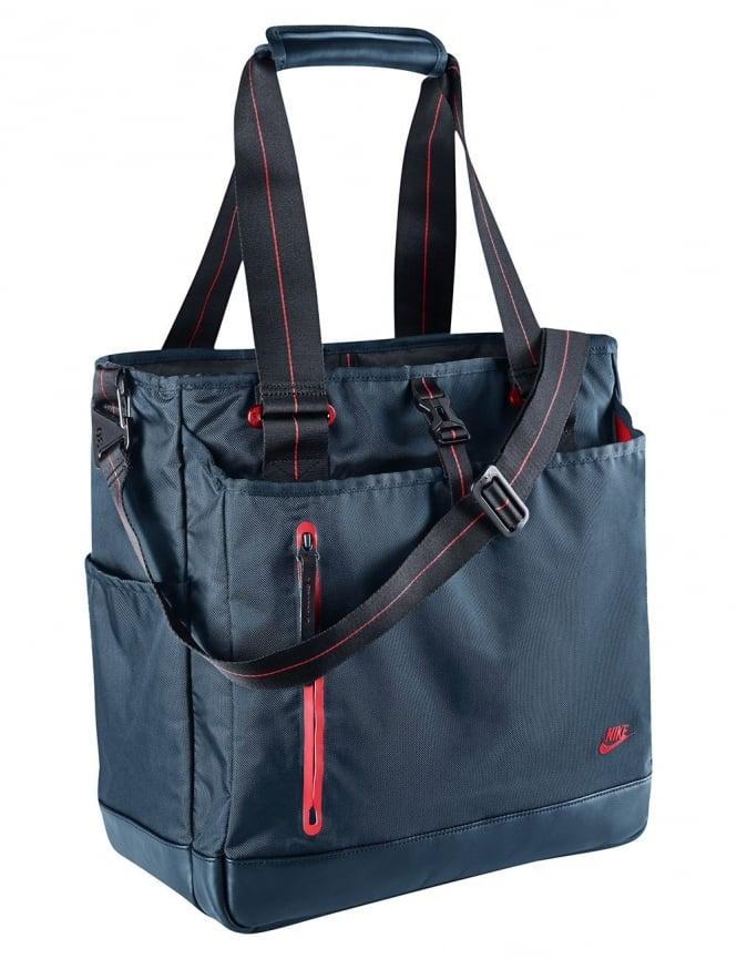 Nike SB Eugene Tote Bag - Blue Force