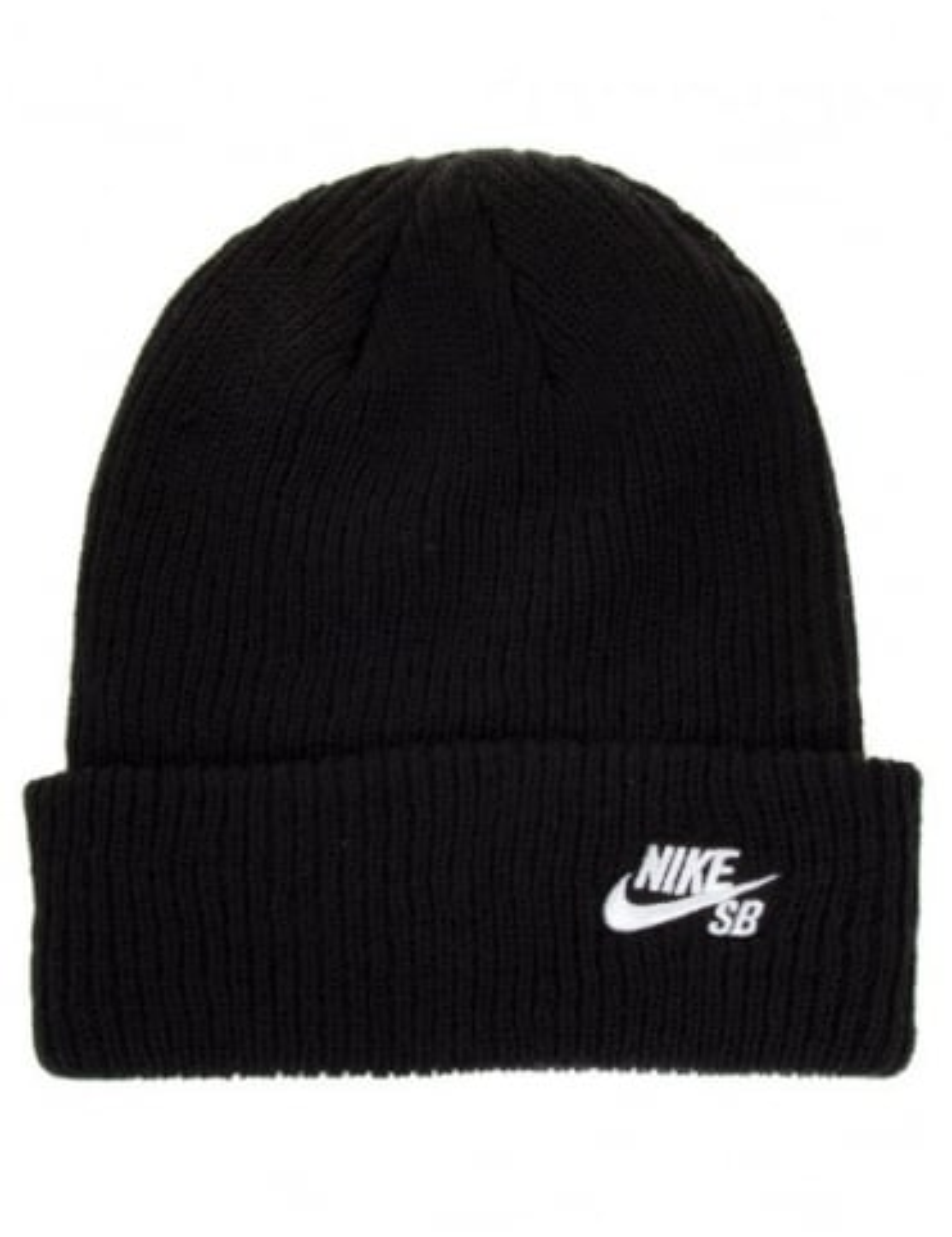 de8fe5733 Nike SB Hats | Fat Buddha Store