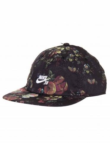 8381f45a9e4e9 Snapback Hats Nike SB Hat Shop