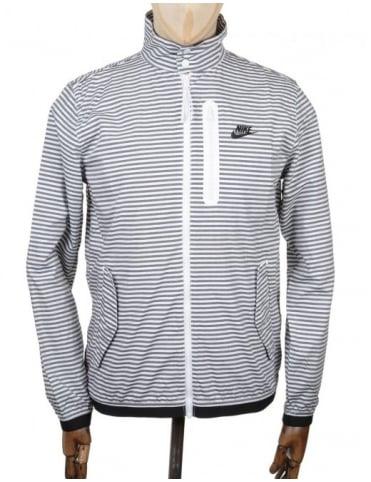 Nike SB Herrington Jacket - Fade Stripes
